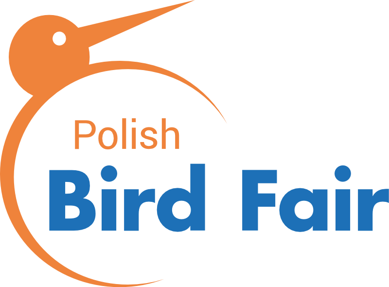 Polish Bird Fair Logo