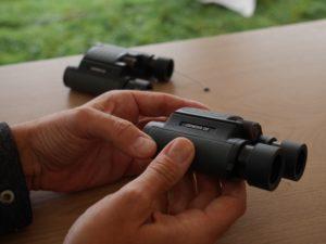 Kowa Genesis 22mm